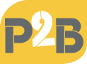 P2B Energy Procurement Consultants